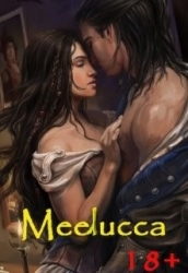 Мелисса (СИ)