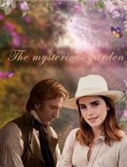 The mysterious garden (СИ)