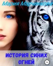 История Синих Огней (СИ)
