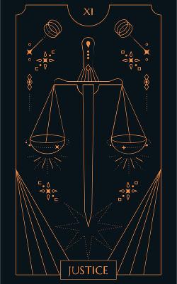 Gerechtigkeit (СИ)