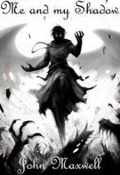 Смерть для бессмертных (СИ)