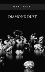 Diamond Dust (СИ)