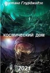Космический дом (СИ)